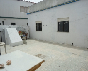 small house bedroom portugal houses and villas alentejo algarve and silver 13325