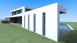 Property Ref: 13409 - Foz do Arelho, Silver-Coast, Portugal